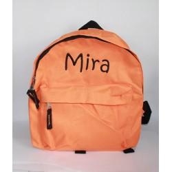 Demo -orange-boerne-rygsæk-med-Mira