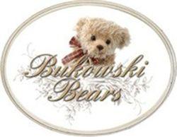 Bukowski bamser med navn på